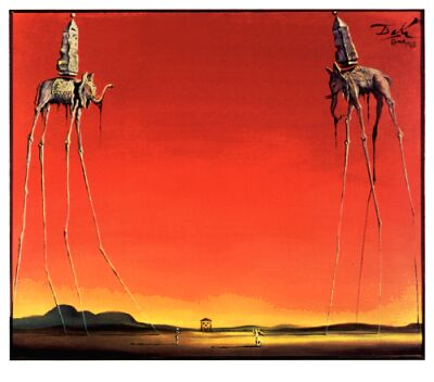 Name:  dali-salvador-les-elephants-77001961.jpg