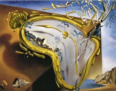 Name:  salvador-dali-clock.jpg