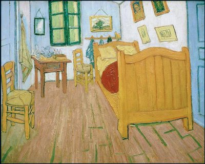 Name:  vincent-van-gogh-paintings-from-the-yellow-house-1.jpg Views: 2058 Size:  39.0 KB
